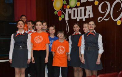 Полуфинал ВГ-2017 22.03.2017