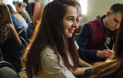 Акселератор проектов Нижегородской области