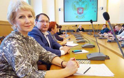Наследники В.А. Сухомлинского